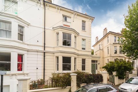 1 bedroom apartment to rent - Alexandra Villas, Brighton, BN1