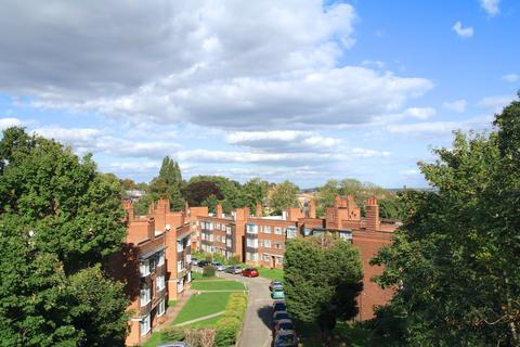 2 bedroom apartment to rent - Anerley Road, London, SE20