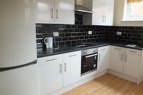 6 bedroom terraced house to rent - Headingley Mount, Leeds, West Yorkshire, LS6