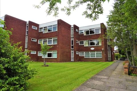 1 bedroom flat for sale - Hazelwood Road , Acocks Green, Birmignham