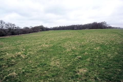 Farm land for sale - Closeburnmill, Thornhill, DG3