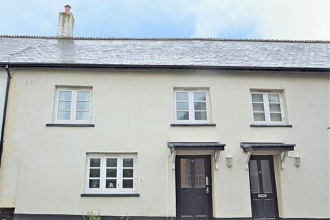 3 bedroom cottage for sale - Silverton - BEAUTIFULLY PRESENTED COTTAGE