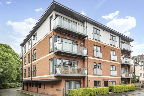 3 bedroom penthouse for sale - Fellowes House, Caravan Lane, Rickmansworth, Hertfordshire, WD3