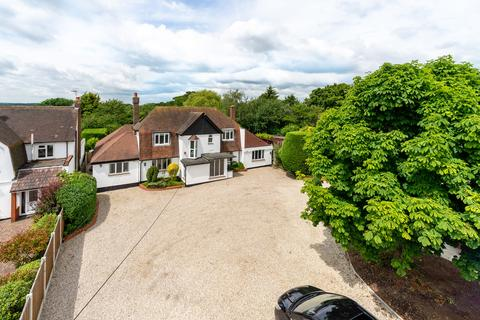 5 bedroom detached house for sale - Galleywood Road, Chelmsford