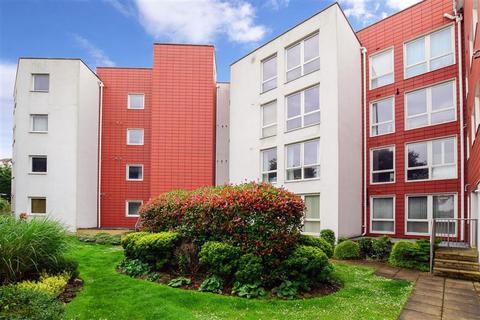 1 bedroom ground floor flat for sale - Stanford Avenue, Brighton, East Sussex