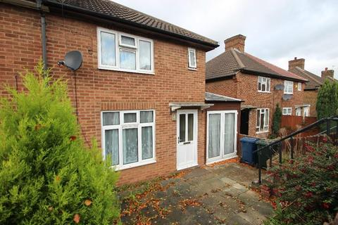 3 bedroom semi-detached house to rent - Spearing Road, High Wycombe HP12