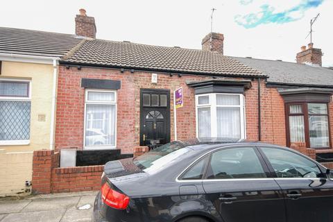 3 bedroom cottage for sale - Gilsland Street, Millfield