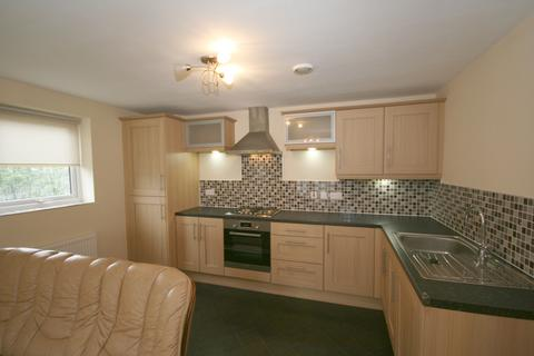 2 bedroom apartment to rent - Woodland Heights, Crosslands Drive, Sheffield S12