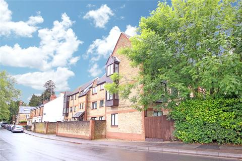 1 bedroom apartment to rent - Rivercourt, Beeches Road, Cirencester, GL7