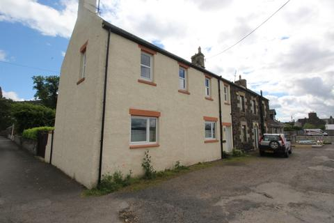 3 bedroom semi-detached house to rent - Coach Road, Newburgh KY14