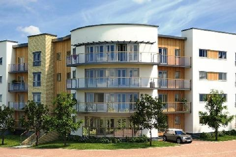 1 bedroom apartment to rent - Bertram Way, Norwich, NR1