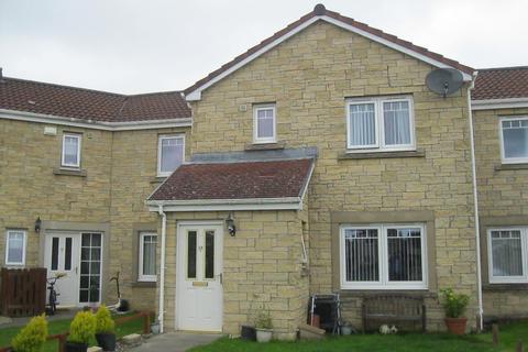 3 bedroom terraced house to rent - Ellisland Avenue , Kirkcaldy KY2