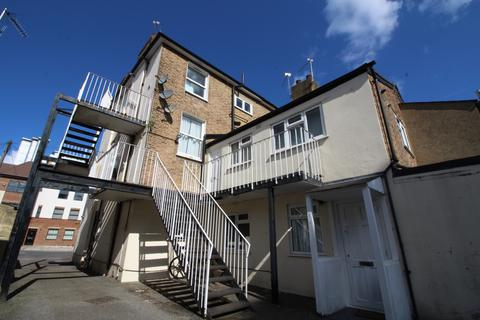 Studio for sale - Palace Grove, Bromley, BR1