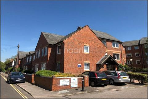 1 bedroom flat for sale - Osney Mews,Oxford