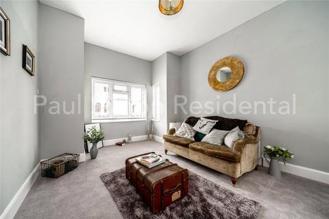 5 bedroom terraced house for sale - Hornsey Park Road, Hornsey, London, N8