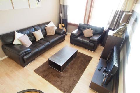 1 bedroom flat to rent - Grampian Gardens, Dyce, AB21