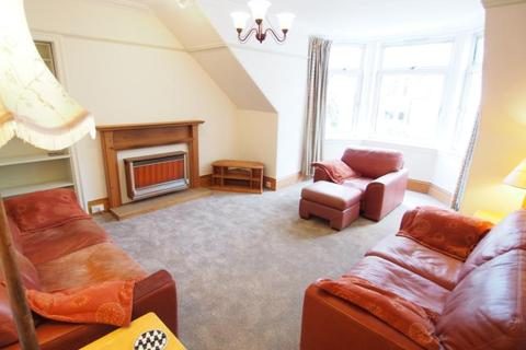 3 bedroom flat to rent - Belvidere Street, Aberdeen, AB25