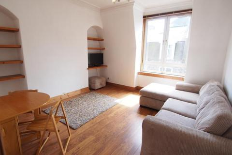 1 bedroom flat to rent - Hollybank Place, Aberdeen,