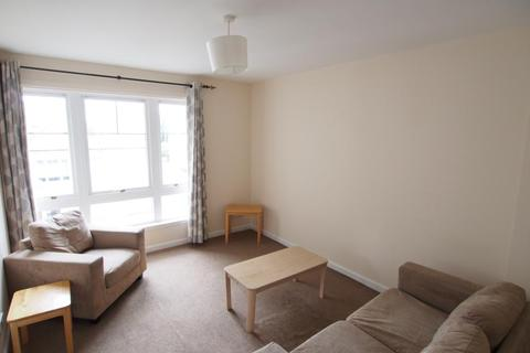 2 bedroom flat to rent - Charlotte Apartments, Second Floor, AB25