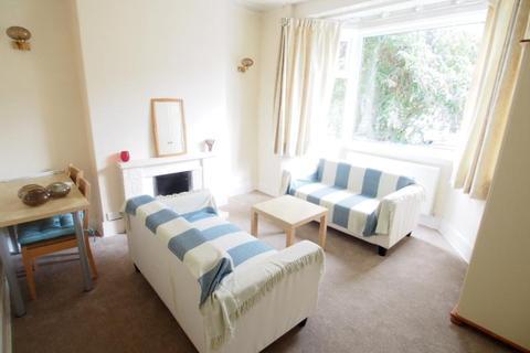 2 bedroom semi-detached house to rent - Erskine Street, Aberdeen,