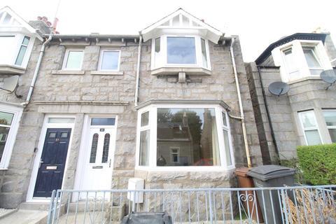 4 bedroom semi-detached house to rent - Erskine Street, Aberdeen,