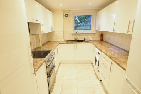 1 bedroom flat to rent - Craigielea Avenue, Ground Floor, AB15