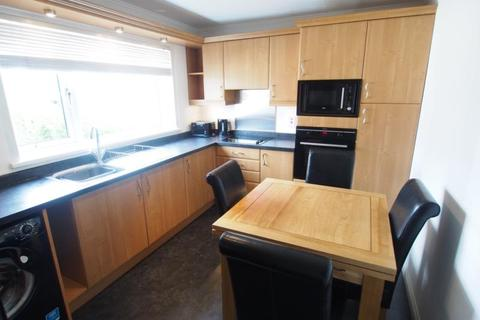 3 bedroom semi-detached house to rent - Greenbrae Gardens North, Bridge of Don,