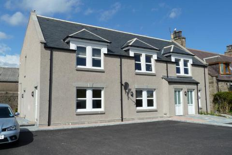 1 bedroom flat to rent - Station Road, Dyce, AB21