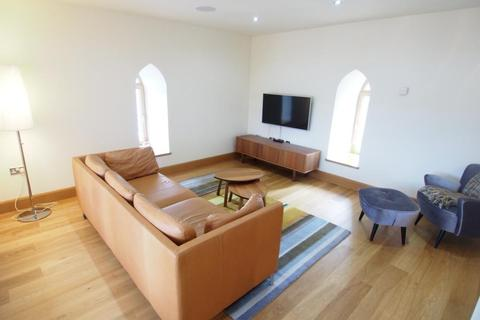 1 bedroom flat to rent - Beechgrove Avenue, Aberdeen, AB15