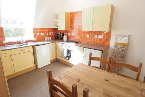 2 bedroom flat - Merkland Road East, Aberdeen, AB24