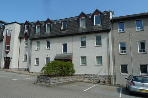 2 bedroom flat to rent - Strawberry Bank Parade, Ground Floor, AB11