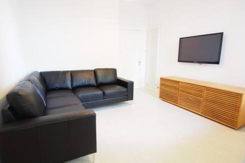 1 bedroom flat to rent - Menzies Road, Aberdeen, AB11