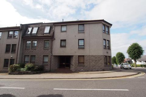 2 bedroom flat to rent - Craigie Loanings, Aberdeen, AB25