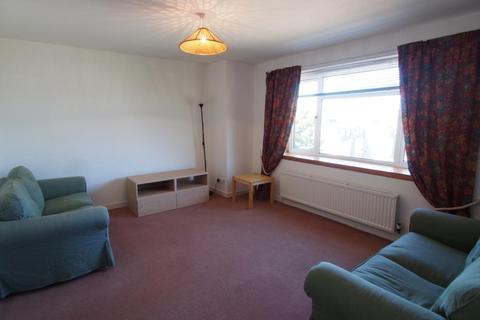 2 bedroom flat to rent - Craigton Crescent, Peterculter,