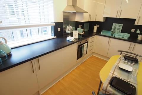 1 bedroom flat to rent - Cuparstone Court, Aberdeen, AB10