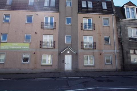 2 bedroom flat to rent - Linksfield Road, Aberdeen, AB24