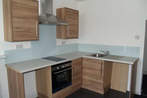 1 bedroom apartment to rent - Notte Street, Plymouth