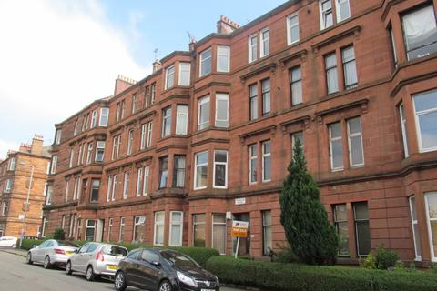 1 bedroom flat to rent - Thornwood Avenue, Thornwood, Glasgow, G11 7PG