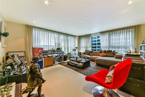 2 bedroom flat to rent - Fountain House, The Boulevard, Imperial Wharf, London, SW6