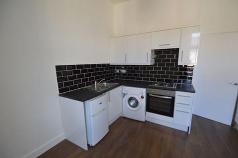 1 bedroom flat to rent - Elizabeth Street, Ibrox, GLASGOW, Lanarkshire, G51