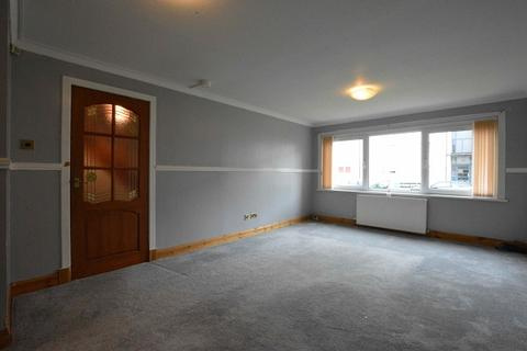 3 bedroom terraced house to rent - Cockenzie Street, Greenfield, Glasgow, G32 6XH
