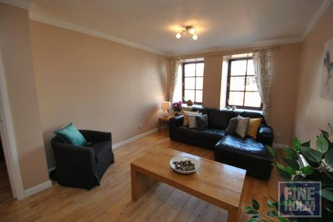 1 bedroom flat to rent - Bell Street, Merchant City, GLASGOW, Lanarkshire, G4