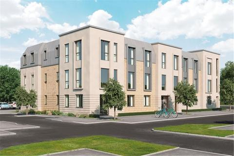 2 bedroom flat for sale - Mulberry Park,Bramble Way, Combe Down, Bath, Somerset, BA2 5DR
