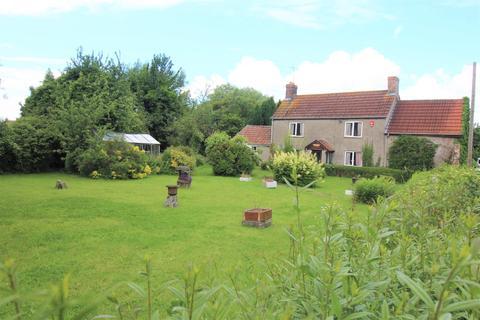 3 bedroom cottage for sale - Oldbury Naite, Thornbury, BS35 1RJ