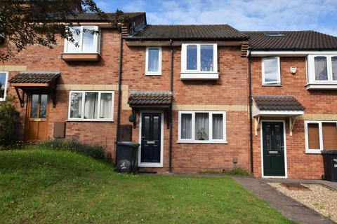 3 bedroom house for sale - Uplands Drive, Beacon Lane, EX4