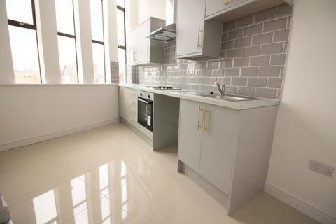 2 bedroom apartment to rent - Roundhay Road, Leeds, West Yorkshire, LS8