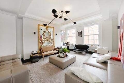 4 bedroom apartment for sale - Bryanston Court, George Street