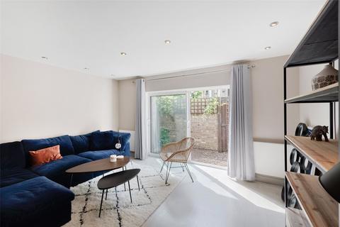 2 bedroom house to rent - Earls Walk, London
