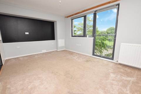 1 bedroom apartment for sale - Tulloch Road, Perth