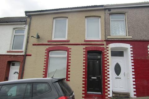 2 bedroom terraced house to rent - Francis Street, Tonypandy